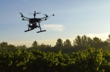 Με εθελοντές, συχνές περιπολίες και χρησιμοποίηση drones η πρόληψη τωνπυρκαγιών