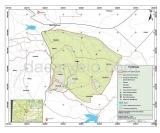 Ίδρυση Ιδιωτικής Ελεγχόμενης ΚυνηγετικήςΠεριοχής