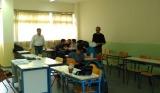 Δ/νση Δασών Σάμου: Διεξαγωγή μαθητικού διαγωνισμού για τα Δάση και τηνΔασοπονία