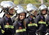 Μαθήματα και διαδικασία κατατακτήριων εξετάσεων για την εισαγωγή στη ΠυροσβεστικήΑκαδημία