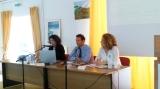 Δ/νση Δασών Καβάλας: Ενημέρωση με θέμα το Κανονισμό Ξυλείας τηςΕ.Ε.