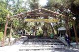 Σχέδια για νέο ζωολογικό κήπο και περισσότερο πράσινο στηΘεσσαλονίκη