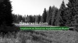 WWF Ελλάς: Παρατηρήσεις επί του έργου «Κωδικοποίηση της δασικήςνομοθεσίας»