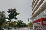Βόλος: 35χρονος έκλεψε υπολογιστή και ψυγείο από τοΔασαρχείο
