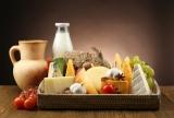 Αγροτικά Τρόφιμα: Ο γερμανο-γαλλικός άξονας επιβάλλει τα συμφέροντάτου