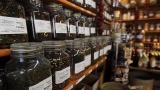 Ανανεώσιμοι φυσικοί πόροι τα φαρμακευτικάφυτά
