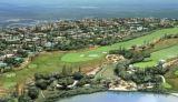Atalanti Hills: Ακόμη μία φαραωνική επένδυση με «πράσινη»έγκριση