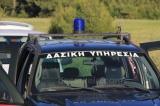 «Φρουροί» στα ελληνικά δάση οι δασικοίυπάλληλοι