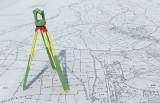 Νέος οδικός χάρτης για τοΚτηματολόγιο