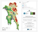 Για τις καταστροφικές – φονικές πλημμύρες στην Μεσσηνία καιΑρκαδία