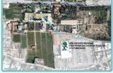 Εκπαίδευση σε θέματα GIS, Χωρικής Ανάλυσης και ΓεωχωρικώνΠληροφοριών