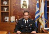 Την παραίτησή του υπέβαλε ο αρχηγός του ΠυροσβεστικούΣώματος