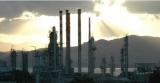 Περιβαλλοντικές ενισχύσεις ΟΤΑ