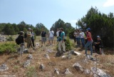 Τα Ελληνικά Δάση Αρκεύθου μονοπώλησαν το ενδιαφέρον το καλοκαίρι στηνΠρέσπα