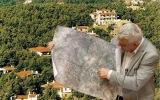 Τσιρώνης: «Ευκαιρία οι δασικοίχάρτες»