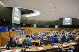 Στα 16 δις ευρώ η συμβολή του κυνηγιού στην οικονομία τηςΕυρώπης