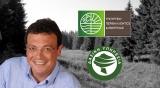 Τα δάση παραμένουν στο υπουργείοΠεριβάλλοντος