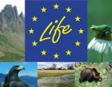 9,3 εκατ. σε περιβαλλοντικά προγράμματα στηνΕλλάδα