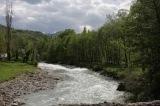 Απαγόρευση αλιείας στα ποτάμια της Περιφέρειας ΚεντρικήςΜακεδονίας
