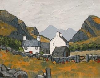 david-barnes-welsh-hill-farm