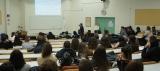 Συμμετοχή της ΚΟΜΑΘ στο 4ο Πανελλήνιο Συνέδριο Οικονομικής Φυσικών Πόρων καιΠεριβάλλοντος