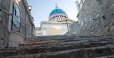 Δαπάνες προστασίας και αποκατάστασης μνημείων καιδιατηρητέων