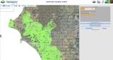 Δ/νση Δασών Ηλείας: Τροποποίηση της απόφασης ανάρτησης του δασικού χάρτη της Π.Ε.Ηλείας