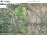 Δ/νση Δασών Πέλλας: Παράταση προθεσμίας υποβολής αντιρρήσεων στο Δασικό Χάρτη Δ.Κ.Έδεσσας