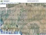 Δ/νση Δασών Ροδόπης: 3η τροποποίηση απόφασης ανάρτησης δασικούχάρτη