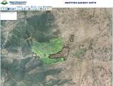 Δ/νση Δασών Φλώρινας: Ανάρτηση Δασικού Χάρτη Δ.Κ.Φλώρινας