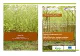 Ημερίδα: Φυτείες Ξυλωδών Δασικών Ειδών Μικρού Περίτροπου Χρόνου για παραγωγή βιομάζας και θερμικέςχρήσεις