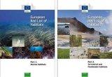 Ερυθρός Κατάλογος ΕυρωπαϊκώνΟικοτόπων