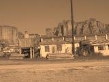 Το παρελθόν και το μέλλον της Κρατικής Βιομηχανίας ΞύλουΚαλαμπάκας