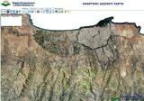 Δ/νση Δασών Ηρακλείου: Νέα παράταση στην προθεσμία υποβολής αντιρρήσεων κατά του δασικούχάρτη