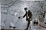 Η ιστορία των Κύκνων στη λίμνη τηςΚαστοριάς