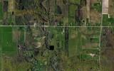Δασικοί Χάρτες: Πώς χαρακτηρίζεται μια περιοχήδασική