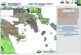 Δ/νση Δασών Πειραιά: Ανακοίνωση Ανάρτησης Δασικού Χάρτη και πρόσκληση υποβολήςαντιρρήσεων
