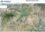 Δ/νση Δασών Ν. Ξάνθης: Ανάρτηση Δασικού Χάρτη Τ.Δ.Ξάνθης