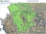 Τροποποίηση απόφασης ανάρτησης Δασικών Χαρτών Π.ΕΙωαννίνων
