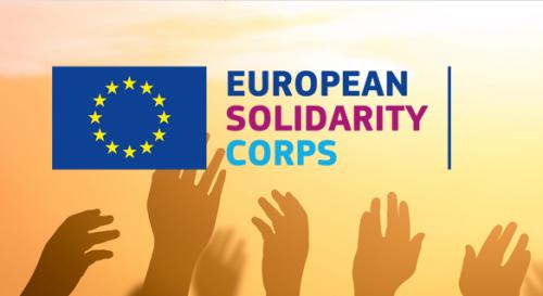 european-solidarity-corp