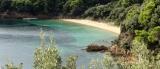 Κατάλογος μικρών νησιωτικών υγροτόπων – Προστασία έλους Πλατανιά στηΣκιάθο