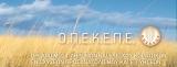 ΟΠΕΚΕΠΕ: Ανακοίνωση αποτελεσμάτων πρόσληψης εποχιακούπροσωπικού