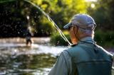 Απαγόρευση της αλιείας σε όλα τα ποτάμια και τα υδάτινα οικοσυστήματα εσωτερικών υδάτων τηςΗπείρου