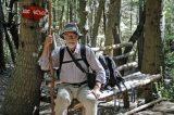 Αναγόρευση Arne Strid σε Επίτιμο Διδάκτορα του Τμήματος ΒιολογίαςΕΚΠΑ