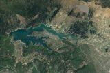 Απαγόρευση θήρας στην Τεχνητή λίμνη Πηγών Αώου στοΜέτσοβο