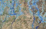 Ανάρτηση Χαρτών Επικινδυνότητας Πλημμύρας και Χαρτών ΚινδύνουΠλημμύρας