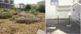 Επισκέψιμος πλέον ο Βοτανικός Κήπος Λήμνου του ΠανεπιστημίουΑιγαίου