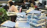 Εγκύκλιος για διαδικασία και κριτήρια επιλογής προϊσταμένων στοΔημόσιο