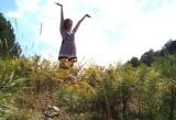 Ημερίδα: «Φυσικά Μονοπάτια Υγείας – Η θετική επίδραση του φυσικού περιβάλλοντος στην υγεία τουανθρώπου»