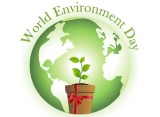 Η Παγκόσμια Ημέρα Περιβάλλοντος ως εφαλτήριο της εθνικής περιβαλλοντικήςαφύπνισης